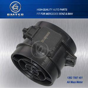 Mass Air Flow Sensor for BMW E36 E46 1362 7567 451 13627567451 pictures & photos