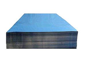 5083 Marine Grade Aluminium Plate for Ship Building pictures & photos