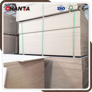 Best Price A Grade Poplar Veneer From Chinese Manufacturer pictures & photos