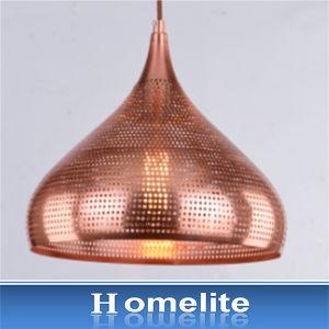 Homelite Hot Sales Metal Pendant Lamp