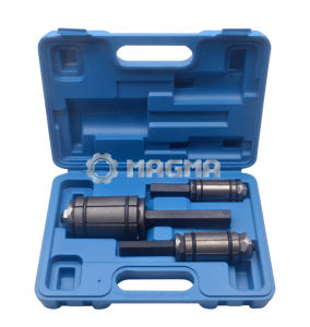 3 PCS Tail Pipe Expander-Exhaust Tool (MG50076) pictures & photos