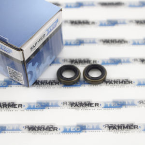 Oil Seal for St Ms200 Ms200t Chainsaw Aftermarket Parts Replace OEM# 9640 003 1191 pictures & photos