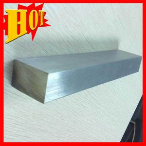 Titanium Square Rod for Sale pictures & photos