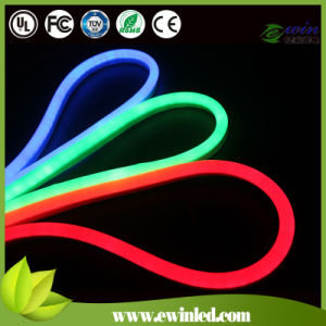 (220-240Volt) LED Neon Flex with Anti-UV/Waterproof PVC Rubber pictures & photos