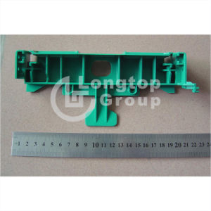 ATM Parts Nmd Cassette Part Pusher Green Color (A004391) pictures & photos