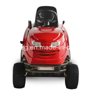 Ride on Tractor Lawnmower for Sale pictures & photos