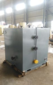 Electric Steam Boiler for Industry (LDR Series) pictures & photos
