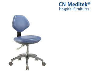 Best Deluxe Dental Doctor Chair