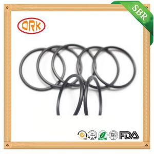 China Professional Manufacturer Sealing Rubber O Ring pictures & photos