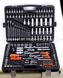 215PCS Professional Socket Set Tool pictures & photos