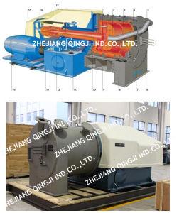 Adipic Acid Centrifuge / Adipic Acid Making Machine pictures & photos