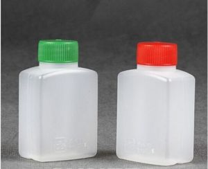 Plastic Soy Sauce Bottle (BR-HP-008) pictures & photos