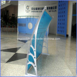 800*1000/1000*1000/1000*1200 Plastic Awning for Front Door pictures & photos