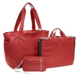 Womens′ Computer Laptop Handbag, (MS6042) pictures & photos