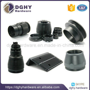 OEM/ODM Die Casting Parts Hardware for Auto Spare Parts