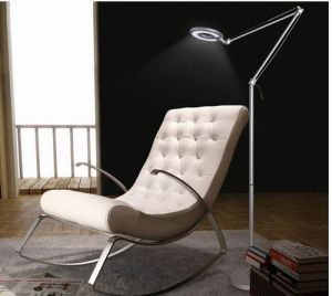 LED Floor Lamp/LED Standing Lamp pictures & photos