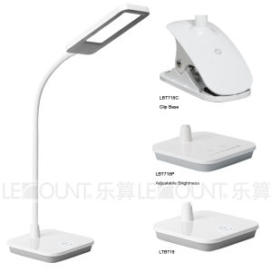 LED Panel Light Table Lamp (LTB718) pictures & photos