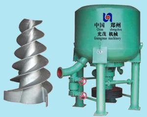 Guangmao High Quality Zdsd 23 High Consistency Hydrapulper pictures & photos