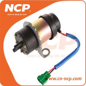 S8103 Uc-J12A Electric Fuel Pump