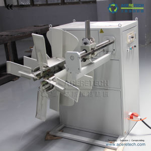 Profile Extruder for Making PVC Weather Strip pictures & photos