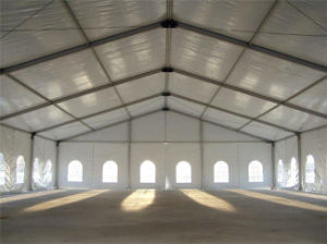 Outdoor Rooftop Marquee Event Party Tent for Sale pictures & photos