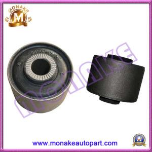 Auto Parts Rubber Control Arm Bushing for Nissan (54560-01j00) pictures & photos