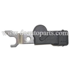 Camshaft Position Sensor Df-03013 for Astra, Cavalier, Vectra 9 pictures & photos
