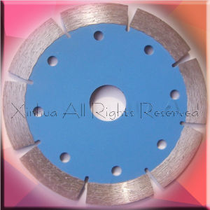 Competetive Price High Grade Cutter Blade