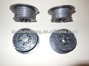16gauge Rebar Tie Wire pictures & photos