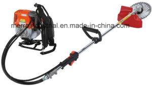 139 Brushcutter and Brush Cutter 139 with 4 Stroke (0.7kw) pictures & photos