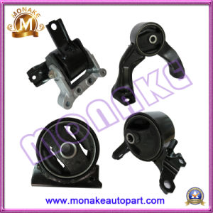 Car/Auto Spare Replacement Rubber Parts for Nissan/Infiniti Engine Motor Mount (11270-2y011) pictures & photos