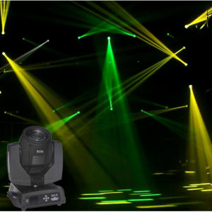 7r 230W Moving Head Stage Beam Device pictures & photos
