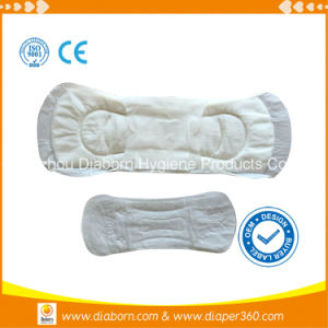 Regular Panty Liner for Ladies with Certificate pictures & photos