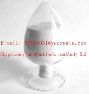 99.8% Steroid Boldenona Undecylenate Steroid Testosterone Enanthate Steroid pictures & photos