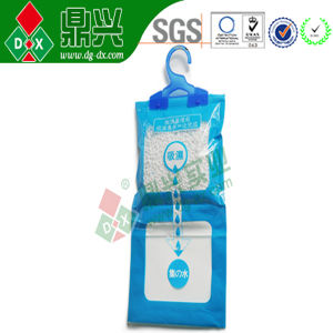 Hanger Humidity Dehumidifier Bag