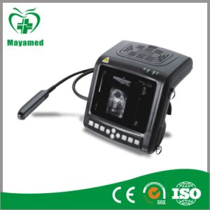 2016 New Style Veterinary Ultrasound Scanner for Sale pictures & photos