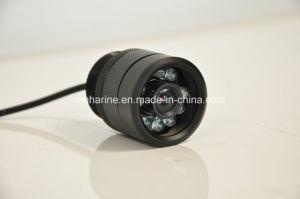 Surveillance Camera Night Vision Camera Reversing Car Camera pictures & photos