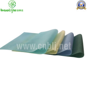Economic Price 100% PP Nonwoven Fabric Good Design pictures & photos