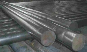 Hot Rolled Cold Finished Stainless Steel Bar pictures & photos