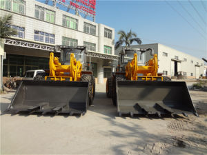 Xj Marble and Granite Carry Equipment for Sale pictures & photos