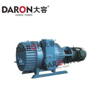 Positive Displacement Pump, Roots Vacuum Pump, Mechanical Booster Pump