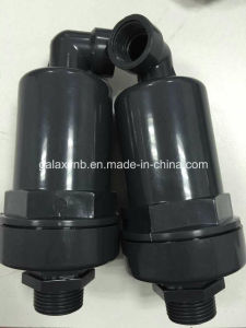 Combnation Air Release Valve for Irrigation pictures & photos