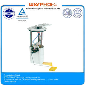 Auto Parts of Fuel Pump Assembly for Airtex: E3930m pictures & photos