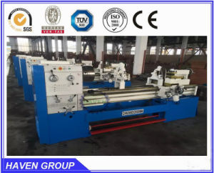 CDB Series Engine Lathe machine pictures & photos