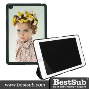 Bestsub Personalized Sublimation Tablet Pad Cover for iPad Mini Case (IMD06K) pictures & photos