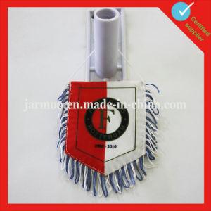 Custom Wonderful Football Exchange Flag pictures & photos