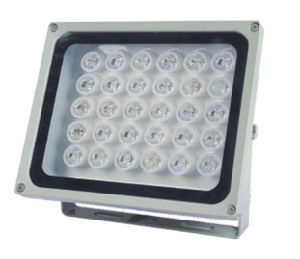 CE Certificate Aluminum LED Flood Light pictures & photos