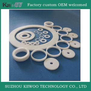 China Manufacture EPDM Rubber Silicone Gasket pictures & photos