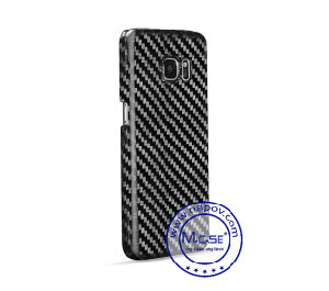 Good Phone Protector Back Cover for Samsung Galaxy S7 pictures & photos