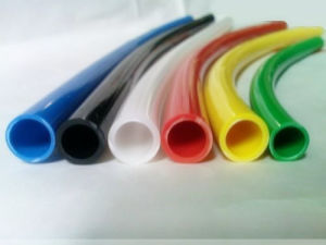 Good Price Rubber Foam Insulation Tube/Pipe for Air Conditioner Hl-At01 pictures & photos